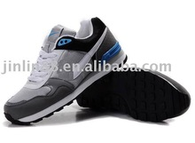 Womens New Air Trainers, Light Sport or Casual Size 41-45