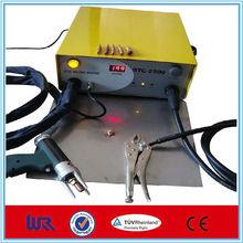 CD stud welder/stud welding machine for M3-M10 stud