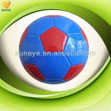 Cheap Balloon Mini Soccer Ball