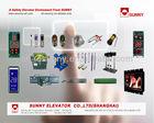 elevator parts, elevator spare parts for OTIS,LG, KONE, MITSUBISHI, HITACH,Schindler,SIGMA,selcom,fermator,ThyssenKrupp