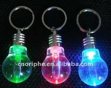 Usb flash drive bulb Flash type for Christmas