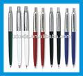 الميزانية باركر jotter القلم/ القلمباركر