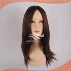 Wholesale Wavy High Quality Human Hair Wig