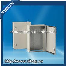 TIBOX / HOT SALES / METAL WALL MOUNT ENCLOSURE