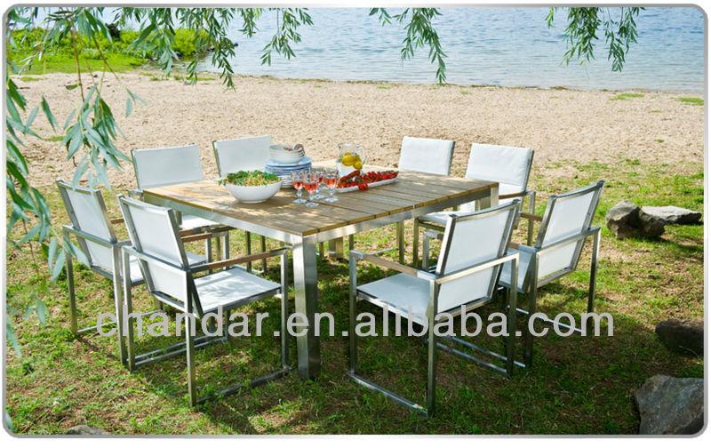 Used teak outdoor furniture view used teak outdoor furniture chandar