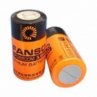 Fanso ER26500M 6.5AH SIZE C lithium battery for meters