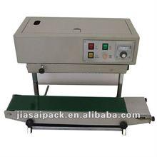 FRD900 Good sell machine vertical bag sealer popular plastic bag sealer