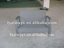cheap iron outdoor furniture AWS00106