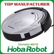 robot vacuum cleaner shop, Homeba M518 High-tech Robot Vacuum Cleaner