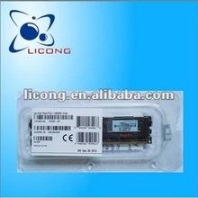 500658-B21 for HP ram 4GB FB-DDR3 PC3-10600 server memory ram