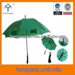 Straight umbrella with 8 ribs ,golf umbrella,china umbrella,beach umbrella. sun umbrella