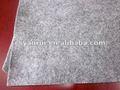 Lã de tapete ou tapetes com 50% lã e 50% poliéster