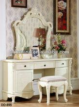 Dresser/ hotel furniture/ bedroom set