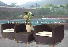 best design rattan furniture 2012