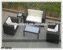 furniture miami outdoor