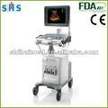 Dp-5 economia máquina de diagnóstico carro com CE & FDA