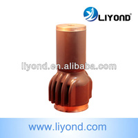 VS1 4000A Sulfidizing Contact Arm for VCB Parts and Components