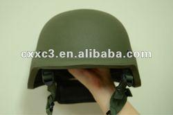 Military / Police Helmet