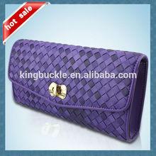 china manufacturer classic exquisite luxury evening handbag