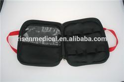 roadside emergency kit for car