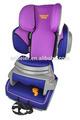 Bebê carro assento/carro infantil conjunto