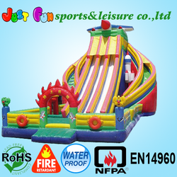 giant inflatable products for audlts, giant inflatable games china