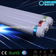 2ft smd led tube t8 10w 600mm for school office garage lighting indoor