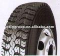 13r22.5 dot, países del ccg, inmetro, certificado de la cca duradera todas las radiales de acero de buena calidad destacados de goma de neumáticos de camión