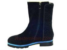 2012 Winter Boot , Women Fashion Boots 2012 , Fashion Snow Boot