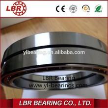 Import brand Bearing 7314B LBR bearing manufacturer ball bearing slide