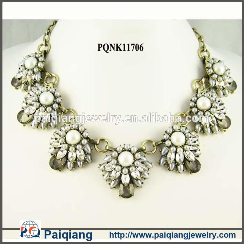 fashion jewellery high quality fashion jewellery wholesale