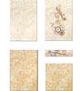 Fujian cheap new 20*30 cm glazed ceramic kitchen tile