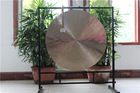 BEST SELLING FENG GONG,gongs for sale