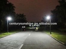 Fashionable Solar Garden & Lawn Lights