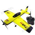 Yak54 2.4 ghz 4 canaux electric rtf avion rc avion rc modèle d'avion