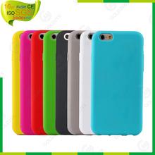 fashion silicone waterproof case,waterproof phone case,cell phone waterproof case