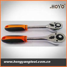 Socket Ratchet Wrench, Hardware Hand Tools