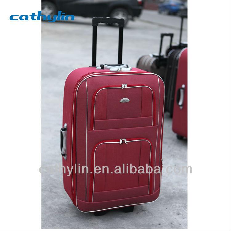 Good Price Sky Travel Bag