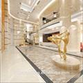 600x600 queso blanco de fabricación china alibaba azulejo de piso
