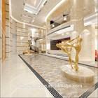 600x600 cream white manufacturing alibaba china floor tile