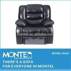 recliner mechanism,chair recliner,recliner
