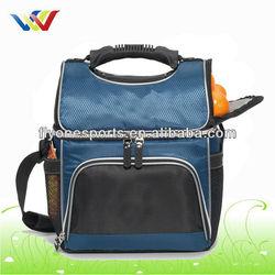 Disposable Cooler Bag Wine Cooler Plastic Bag
