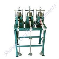 CTA-3 Triple Consolidation Apparatus / Soil Lab Testing Equipment