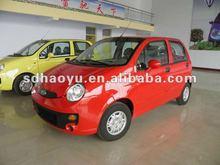 gasoline car low cc