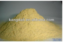 chinese manufacturer good quality poultry feed grade yeast