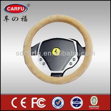 Unique Steering Wheel Cover car accessories