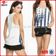 2015 women's tank top, woman apparel fashion apparel tank top womens tank tops / womens tank top wholesale, woman clothing