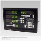 NEW BiGa BC20-3/D CE EDM Digital Readout Kits