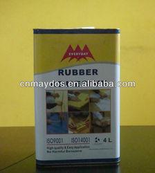 Maydos Leather Spray Adhesive