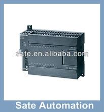SIEMENS PLC 6ES7331-1KF02-0AB0 SIEMENS S7-300 PLC Module